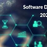 software development trends 2020-ahomtech.com