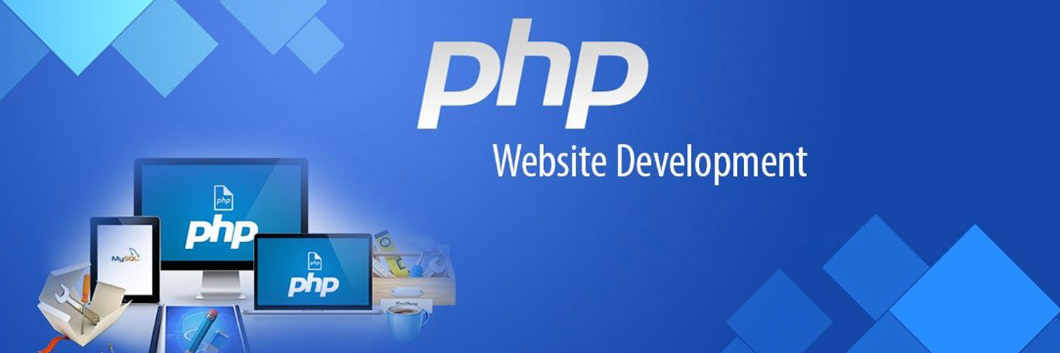 php-min-banner