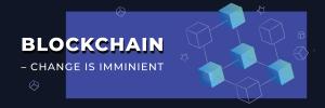 blockchain-change