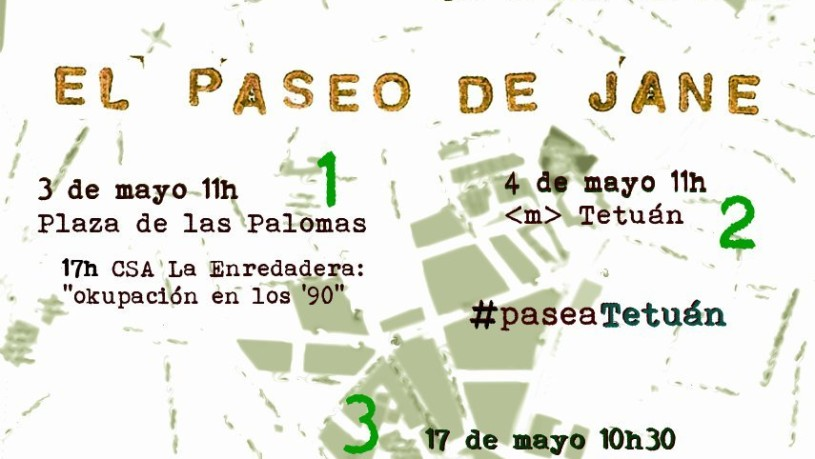 mapa_paseo_tetuan_22