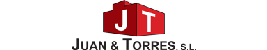 Reformas Juan & Torres