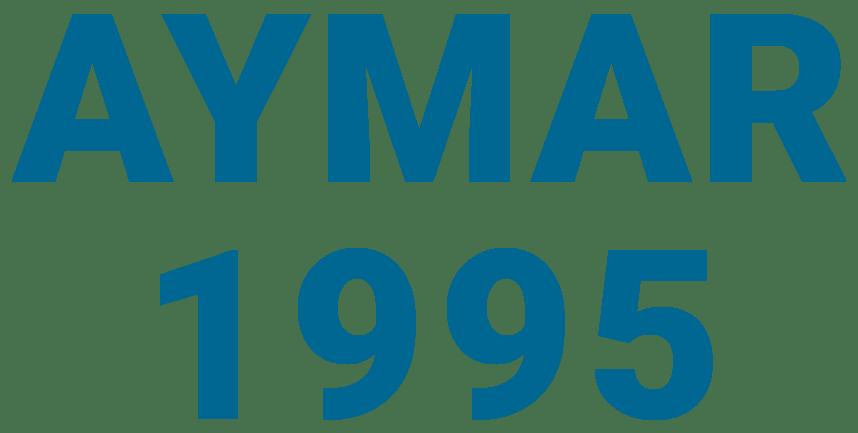 LOGO AYMAR