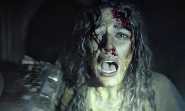 A Bruxa de Blair ganha continuação surpresa – assista ao trailer de Blair Witch