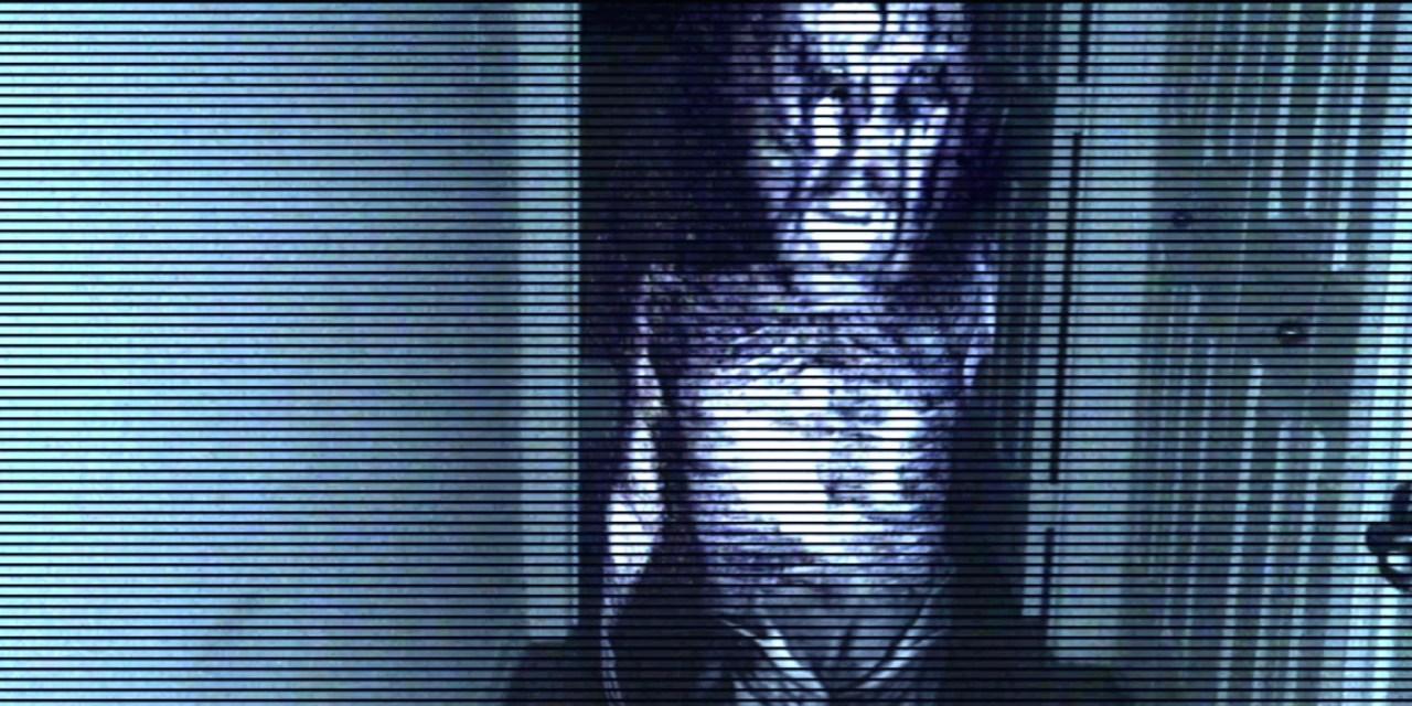 Night Terrors, o game de horror com realidade aumentada já esta disponível para IOS