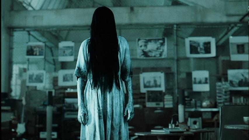 Teste: Você sobreviveria em um filme de terror?
