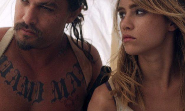 Assista o trailer de 'The Bad Batch' uma história de amor e canibalismo