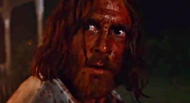 Veja o trailer TENSO do filme 'The Devil's Candy'