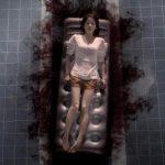 Escritor de 'Quando as luzes se apagam' irá produzir a série sobrenatural 'The Scrawl'