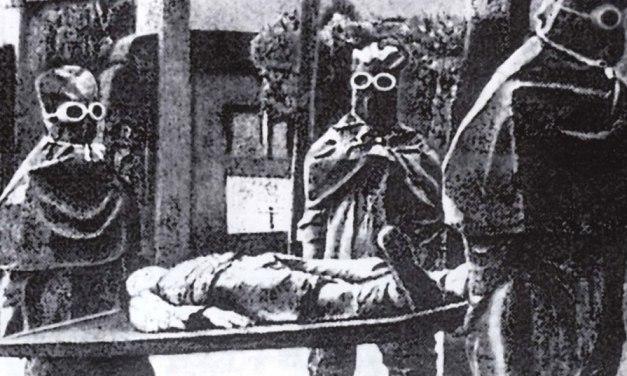 Unidade 731: Conheça a história do Laboratório do Terror