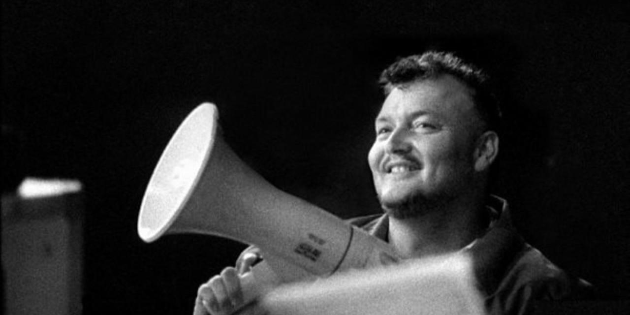 Conheça o passado criminoso de Victor Salva diretor da franquia 'Olhos famintos'