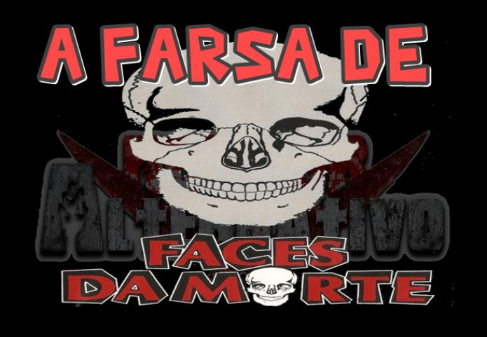 Faces da Morte | Descoberta a farsa por trás dos vídeos brutais