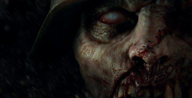 Call of Duty: WWII | Jogo terá modo zumbi macabro envolvendo nazismo