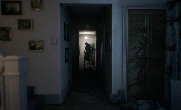 Visage | Assista o trailer do jogo de terror psicológico baseado em 'Silent Hill'