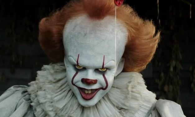 'Annabelle 2 – A Criação do Mal' trará vídeo exclusivo de 4 minutos do filme 'IT – A Coisa'