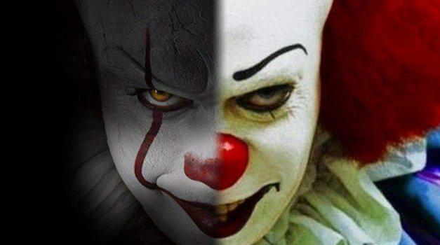 IT: A Coisa | Diretor conta o motivo de ter mudado a aparência do palhaço Pennywise