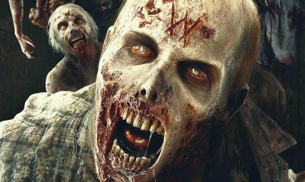 Halloween Horror Nights 2017 | Divulgado comercial com direção de Eli Roth