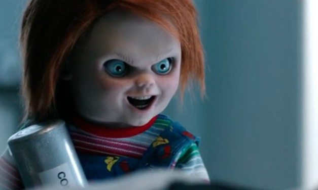 O Culto de Chucky | Assista a 4 clipes do filme