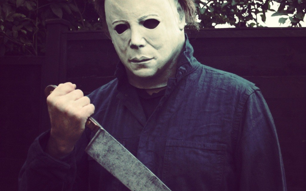 Halloween | Produtor promete decepar a própria mão se não entregar reboot até o fim de 2018