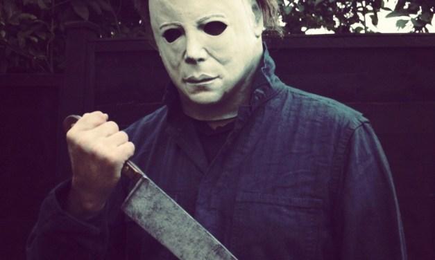 Halloween   Produtor promete decepar a própria mão se não entregar reboot até o fim de 2018