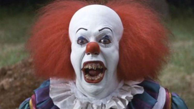 Quanto você conhece sobre filmes de terror?
