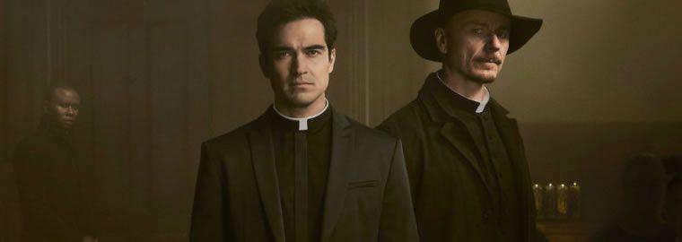 O Exorcista | Produtor conta como será a 3ª temporada