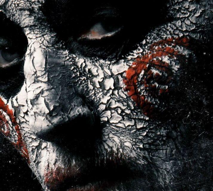 Jogos Mortais: Jigsaw | Novo pôster do oitavo filme é divulgado