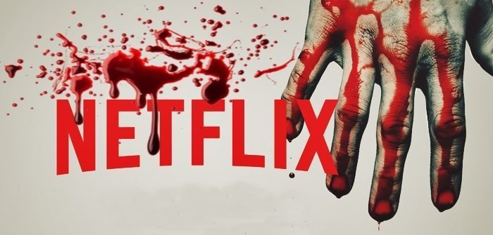 TERROR E SUSPENSE | Filmes que serão removidos da Netflix em Dezembro