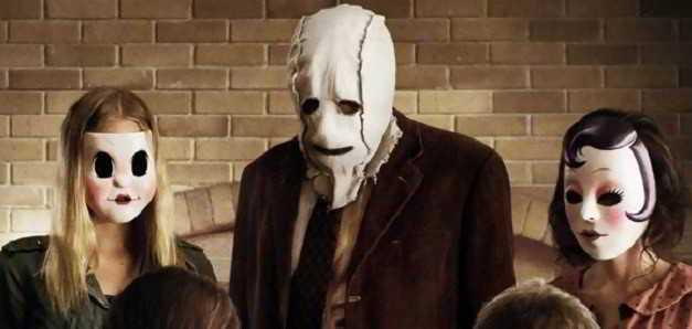 Família Manson | Conheça a história do grupo que inspirou o filme 'Os Estranhos'