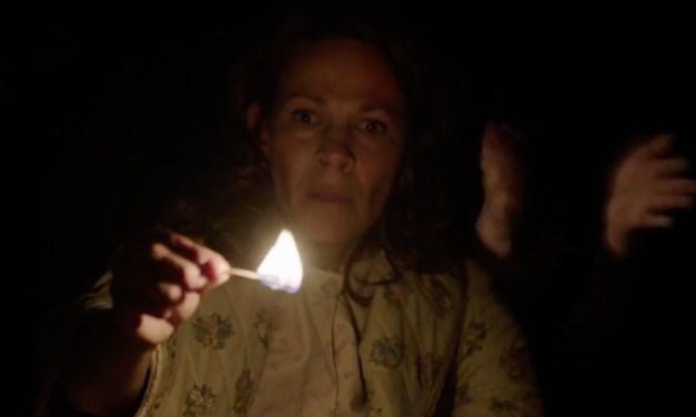 Invocação do Mal | Conheça a história da família que inspirou o filme