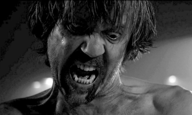 Conheça os filmes de terror perturbadores que foram proibidos ao redor do mundo