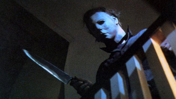 Halloween | Novo filme terá retorno de ator que interpretou Michael Myers no longa original