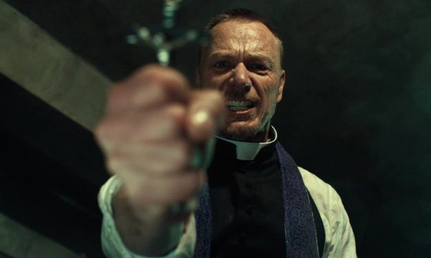 O Exorcista | Futuro da série é incerto após compra da Fox, diz criador