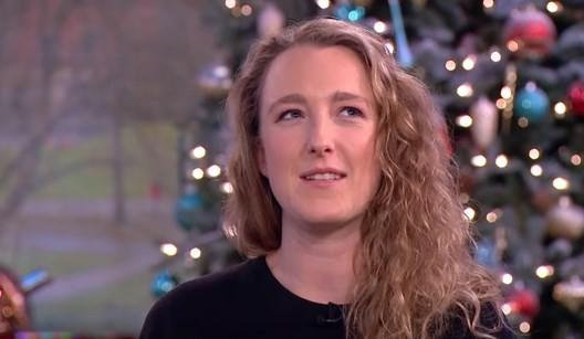Mulher quer engravidar de um fantasma e afirma que já fez sexo com 20 fantasmas