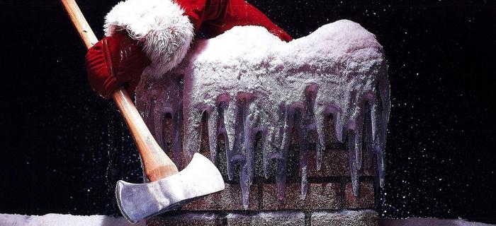 natal-10 Lista | 5 Filmes para ver neste Natal