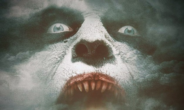 Channel Zero: Butcher's Block | Divulgado trailer bizarro e sangrento da série de terror antológica