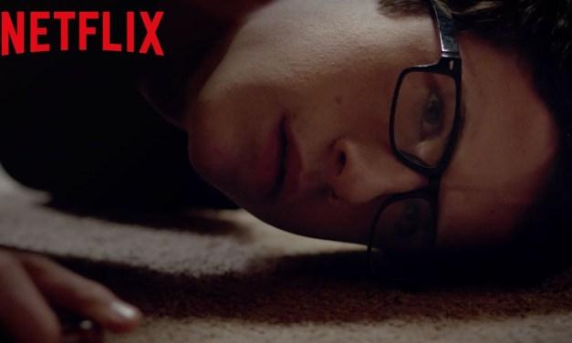 Vende-se esta Casa | Suspense com ator de 'O Homem nas Trevas' chega á Netflix