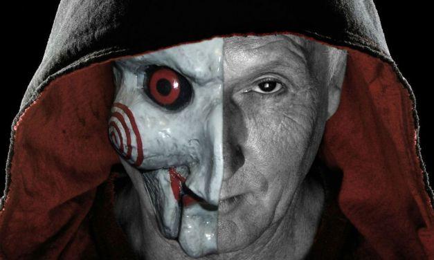 Jogos Mortais 9 | Produtora está planejando novo filme da franquia