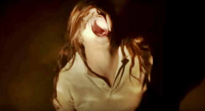 Verónica | Filme de possessão baseado em uma história real chega á Netflix