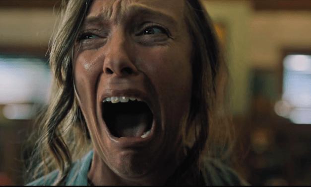 Hereditário | 'Um filme traumatizante', confira o novo trailer do filme que está sendo elogiado pelos críticos