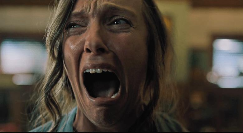 Hereditary | 'Um filme traumatizante', confira o trailer legendado do filme que está sendo elogiado pelos críticos