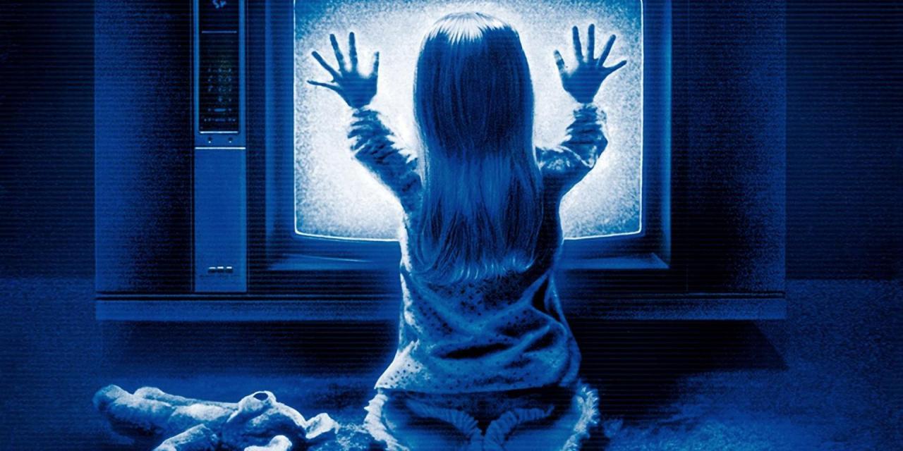 Conheça 6 histórias assustadoras envolvendo POLTERGEIST
