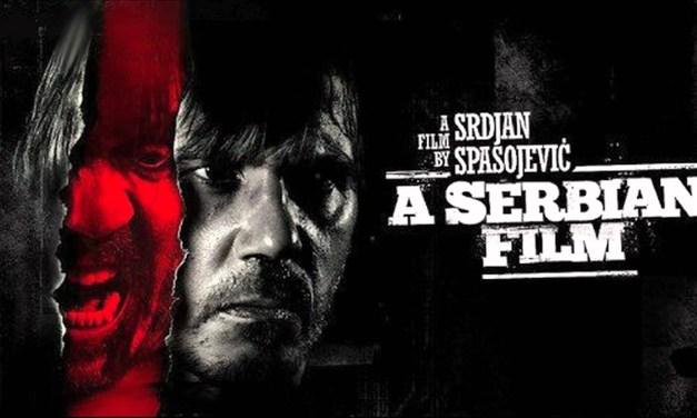 A Serbian Film: O filme mais perturbador de todos [+18]