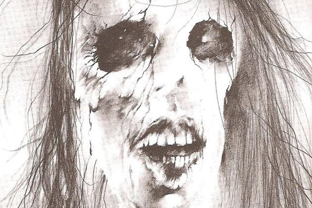 3 livros infantis assustadores que vão assustar até os adultos