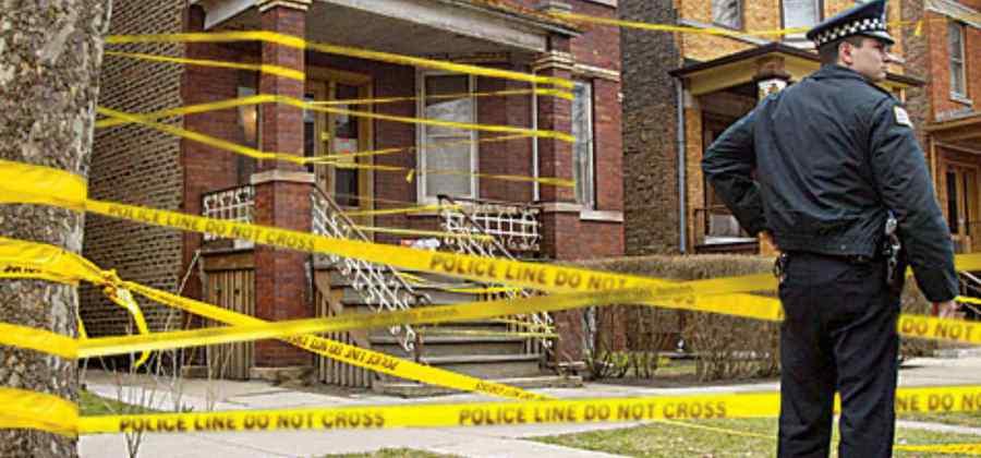 Conheça 4 casos de assassinatos que nunca foram resolvidos