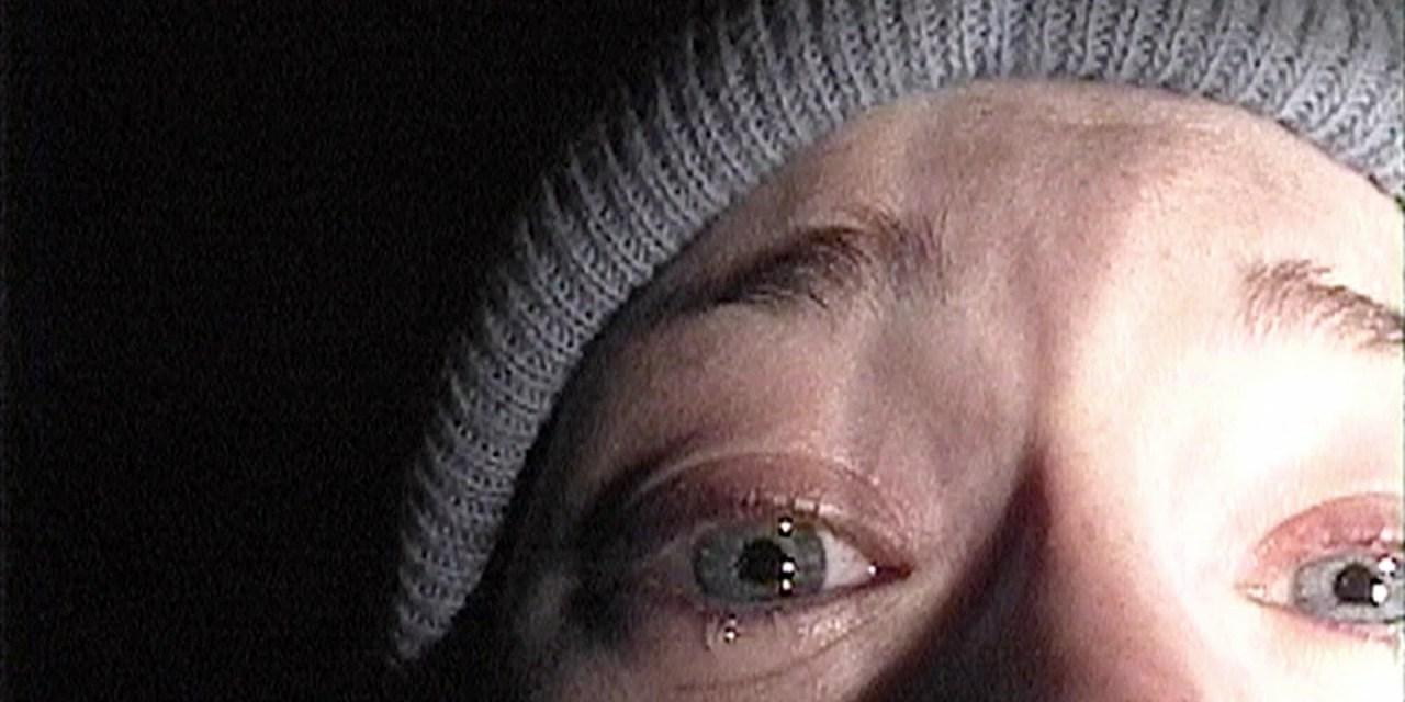 O final de 'A Bruxa de Blair' era pra ser diferente; diretores falam sobre a cena final em entrevista
