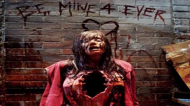 8 Filmes de terror e suspense para assistir no Dia dos Namorados