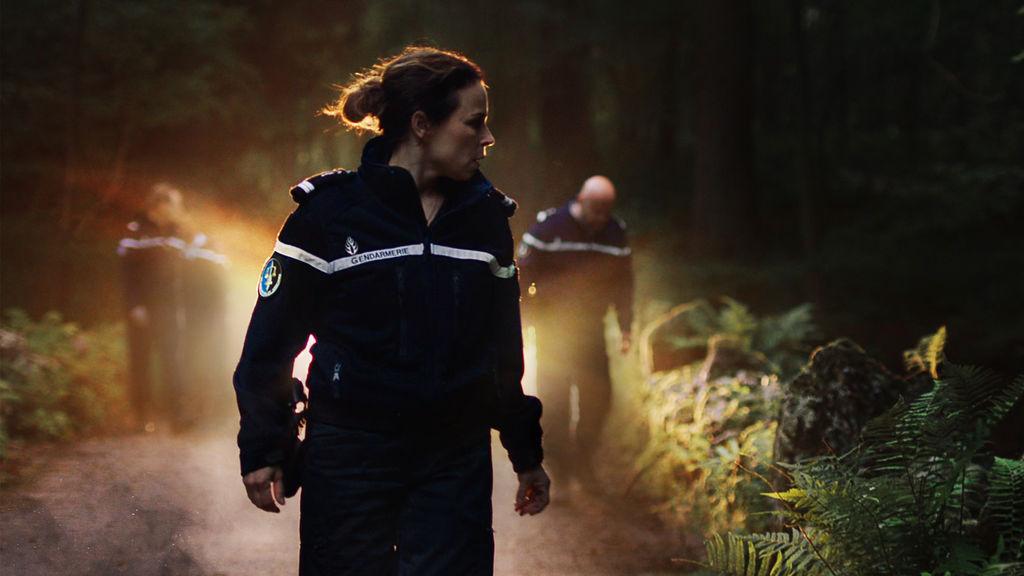 Série de suspense 'O Bosque' chega á Netflix; confira o trailer dublado