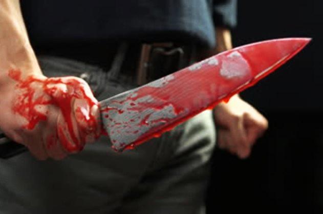 BIZARRO! 4 casos de assassinatos que seguem até hoje sem explicação
