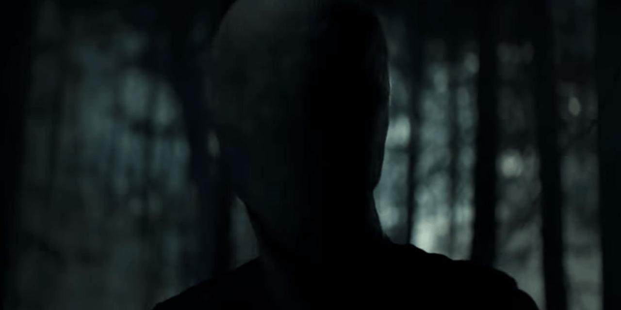 Assista o novo trailer legendado do filme 'Slender Man: Pesadelo Sem Rosto'