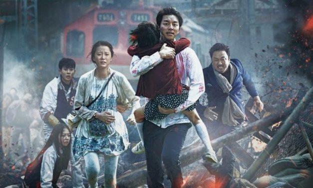 O filme 'Invasão Zumbi' ganhará sequência